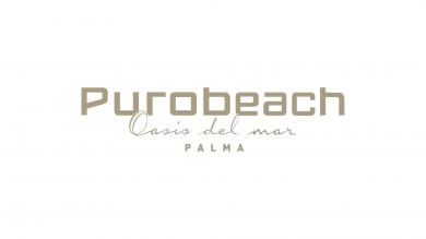 Puro Beach