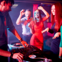 The influence of the Clubbing Culture on Event Planning in Ibiza