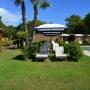 Vlog #10 Gecko Hotel & Beach Club Formentera